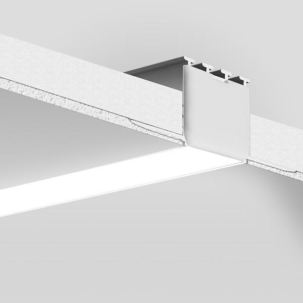 Profil LED KOZEL  b11784d200