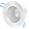 Downlight deep