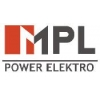 MPL-POWER-ELECTRO