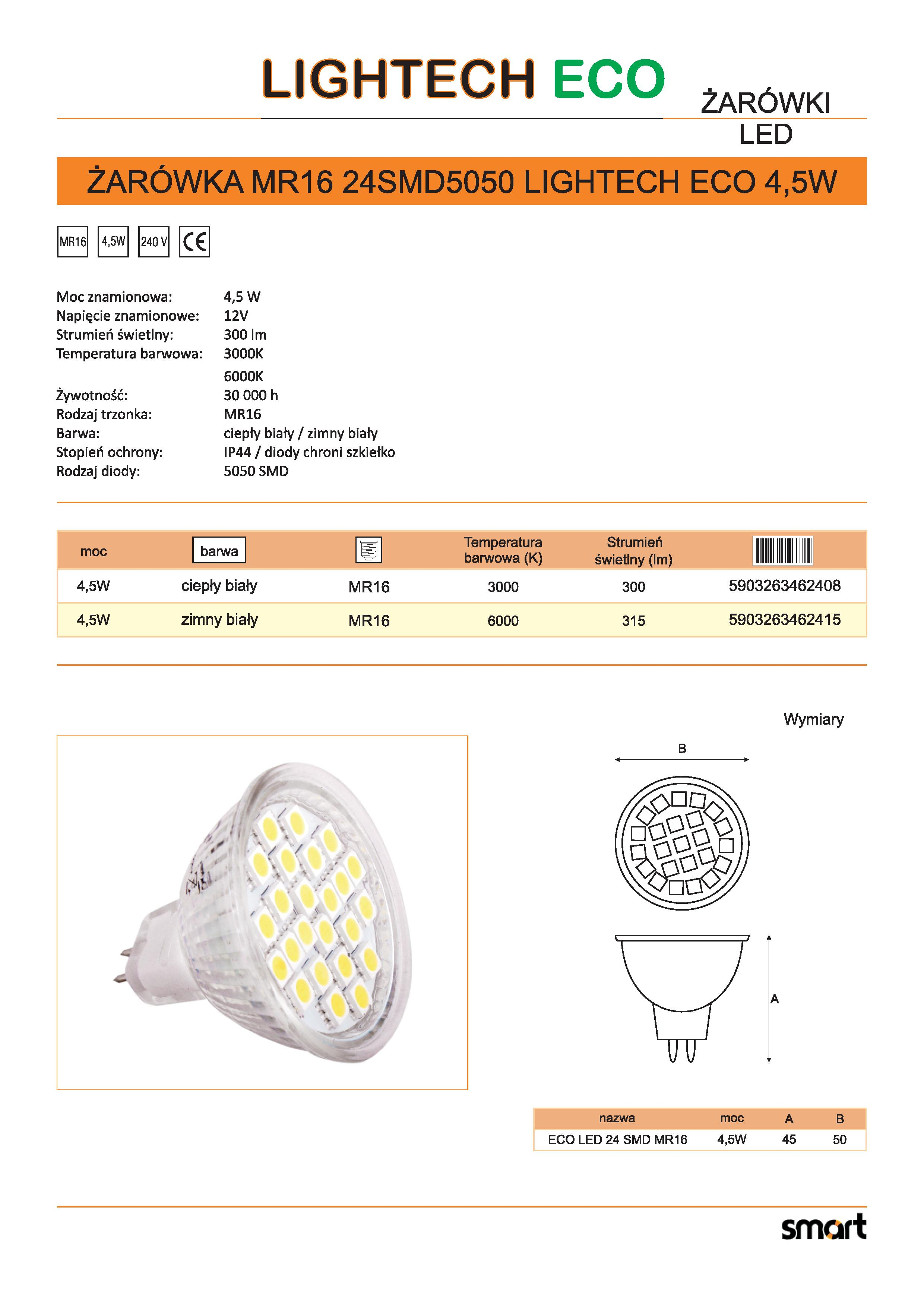 12v MR16 LED bulbs, MR16 LED bulb 230v, MR11 LED bulb 230v, 12v MR11 LED bulbs, 12V MR16 LED žárovky, MR16 LED žárovka 230V, MR11 LED žárovka 230V, 12V MR11 LED žárovky, 12v MR16 Светодиодные лампочки, Светодиодная лампа MR16 230v, MR11 Светодиодные лампы 230v, 12v MR11 Светодиодные лампочки, 12V MR16 LED žárovky, MR16 LED žárovka 230, MR11 LED žárovka 230, 12V MR11 LED žárovky, 12v MR16 LED-Lampen, MR16 LED-Lampe 230V, MR11 LED-Lampe 230V, 12v MR11 LED-Lampen,